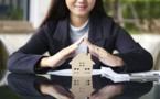Comment bien préparer sa demande de crédit immobilier ?