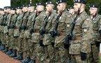 Montauban: deux militaires tués