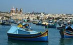 Malta news: MIA in profit