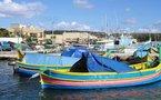 Malta news: Wanted man caught