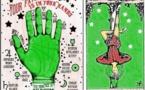 Pr Maurice voyant tarologue numérologue Pointe-à-Pitre Guadeloupe lignes de la main