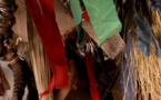 Ousmane Toure voyant sorcier africain Limoges Haute-Vienne voyance pure