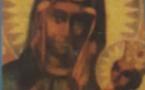 FANA, marabout africain retour affectif, voyant et guérisseur à Limoges