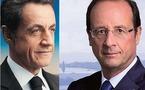 Elections présidentielles 2012: un vote de crise?