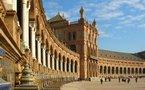 Standard & Poor's dégrade l'Espagne