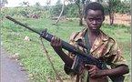 L'ex président de Sierra Leone condamné