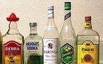 France: l'alcool chez les jeunes