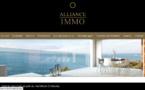 Immobilier Suisse de Luxe