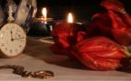 Pr BaBa, marabout vaudou rituel d'amour retour affectif Bruxelles 0484 26 94 06