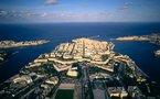 Malta news: Excellent survival rate