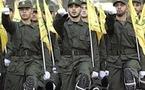 Monde: les manœuvres du Hezbollah
