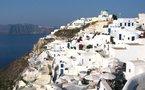 La Grèce vire de bord