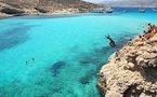 Malta news: migrants rescued