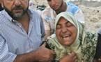 Liban Israël : un conflit sur écoute