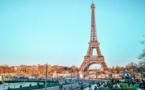 Augmentation mammaire Paris Questions et réponses