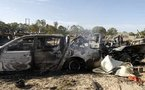 Monde: Al-Qaida frappe au Yemen