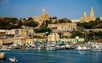 Malta news: testify in committee
