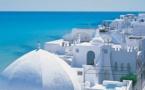 LA PROTECTION DE L'ENVIRONNEMENT CÔTIER EN TUNISIE
