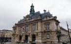 Fraude fiscale: les époux Balkany condamnés en appel à trois ans ferme