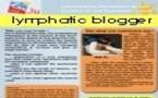 Blogs et Politique