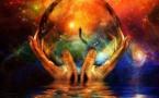 Maître Talib marabout haïtien vaudou sorcier retour de l'amour Charleroi