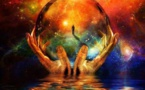 Maître Talib marabout haïtien vaudou sorcier retour de l'amour Arlon
