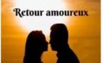 Professeur Moussa: retour de l'être aimé et retour affectif à Montpellier 07 52 27 31 05
