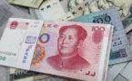 Malta news: Chinese investors