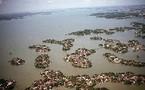 Bengladesh: une tempête fait 500 morts