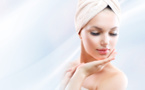 Botox Lausanne, questions et réponses