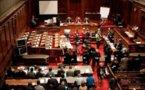 Affaire Treyvon Martin: nouveau chef d'accusation