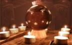 Maître Alex marabout voyant medium guérisseur amourologue Brabant flamand, Louvain, Hal, Zaventem