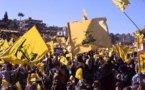 Syrie: Les États-Unis menacent le Hezbollah.