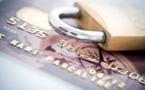 Offshore: compte offshore multi-devises simplifié
