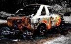 Violences urbaines: 17 policiers blessés à Amiens