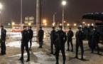 Afrique: colère contre le couvre feu au Sénégal