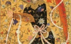 Diaguissa grand voyant medium guérisseur africain Bulle en Gruyère