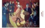 Histoire de la médecine esthétique