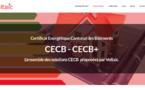 CECB Suisse