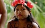 Colombie: une jeune fille violée par des soldats du confinement anti-coronarovirus
