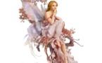 Pr Sylla marabout africain voyance pour l'amour dans le couple Haute-Savoie 74 Chambéry, Aix-les- bains, Annemasse, Annecy