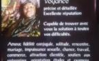 Pr Med Madiba medium voyant guérisseur Sainte-Lucie Antilles