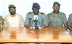 Afrique: Coup d'Etat au Mali: IBK démissionne
