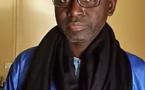 Maître Tapha marabout guérisseur africain chance amour 94: Alfortville, Champigny, Vincennes, Créteil