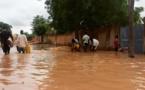 Afrique: Inondation au Niger (le bilan)
