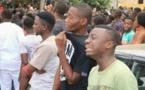 Drame/Togo : un élève se suicide après son échec au Bac 1