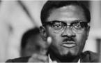 RDC: une dent de Patrick Lumumba sera rendue à sa famille