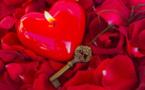 Mr SORI, grand voyant medium retour immédiat de l'amour et de la chance Limoges