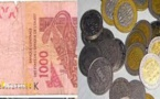Bénin:le gouvernement condamne le refus des pièces de monnaies altérées