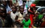 Nigeria/Kaduna : « La castration chirurgicale », une punition pour les violeurs.